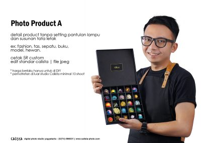 01_photo product A