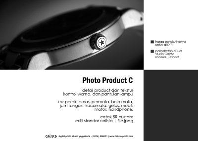 03_photo product C