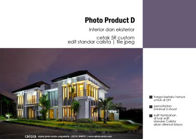 04_photo product D
