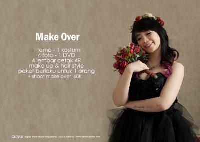 05_make over
